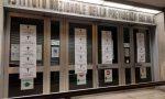 CasaPound Treviso, iniziativa shock: necrologi affissi davanti alle sedi Inps