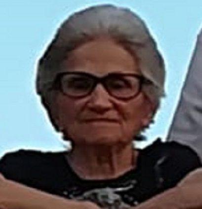 Scomparsa Santa Lucia di Piave, speleosub in azione ma l'83enne non si trova - VIDEO e GALLERY