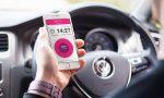 Parcheggio a Montebelluna, da oggi si paga anche tramite app