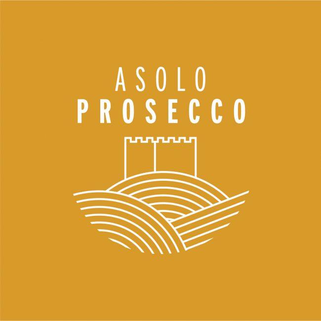 L'Asolo Prosecco continua a crescere e adotta la riserva vendemmiale