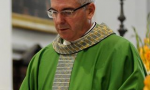 Monsignor Adriano Cevolotto nuovo vescovo di Piacenza