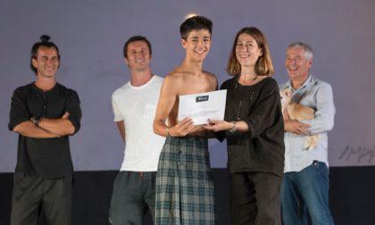 """""""Danza sotto le stelle"""" a Vedelago: ecco tutti i vincitori – FOTO"""