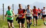 Fregona Summer Trail si propone con due percorsi a prova di Covid