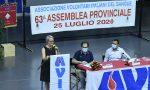 """Avis Provinciale di Treviso a raccolta: """"Mille under 25 iscritti e donazioni in crescita"""" – VIDEO"""