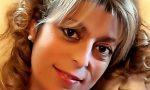 Somministrò morfina a un neonato rischiando di ucciderlo: tre anni all'infermiera veronese