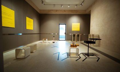Festival del Design a Treviso, torna a settembre nelle principali sedi museali