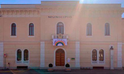 San Zenone degli Ezzelini, aumentano i contributi per la riqualificazione del Municipio