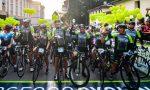 Prosecco Cycling, arrivata la conferma: si farà il 27 settembre – GALLERY