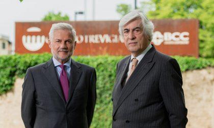 Credito Trevigiano, accordo con Diquigiovanni: più facile ora usufruire dell'ecobonus al 110%