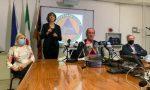 """Focolai Covid Veneto, Zaia: """"Ne abbiamo 38, di cui 19 autoctoni"""". Pronta nuova ordinanza"""