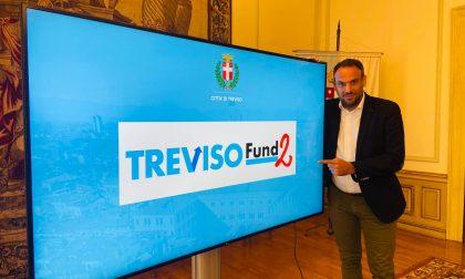 Treviso Fund 2, nuove possibilità di investimento per imprese e partite Iva – VIDEO
