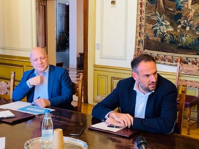 Treviso Fund 2, nuove possibilità di investimento per imprese e partite Iva