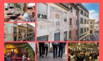 """""""Treviso gioiosa"""": ecco le nuove visite guidate nel capoluogo della Marca"""