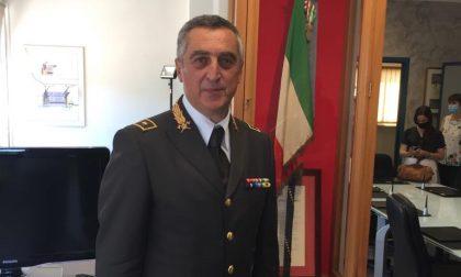 Vigili del fuoco Treviso, guasto telefonico: fuori uso il 115. Ecco cosa fare in caso di emergenze