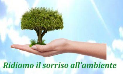 Prenoti online e ricevi gratis alberi da piantare in giardino: l'iniziativa!