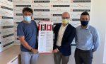 Castelfranco Jazz Festival, presentato oggi il cartellone: ecco i protagonisti