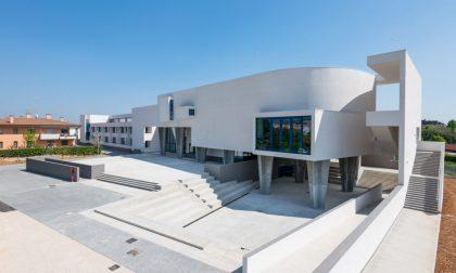 Liceo Levi di Montebelluna, le foto dei 43 centini: le lodi sono 8