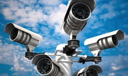 Videosorveglianza Montebelluna: in arrivo 9 nuove telecamere OCR di ultima generazione