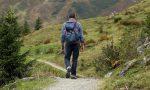 Escursioni in montagna: le 10 regole per passeggiare in sicurezza – GALLERY