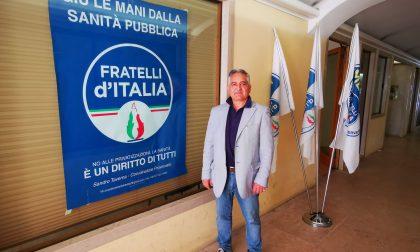 Elezioni comunali Castelfranco, caos Fratelli d'Italia: il circolo si rifiuta di sostenere Marcon