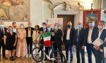 Campionato Italiano di Ciclismo 2020, presentata la kermesse: si passa anche da Asolo e Castelfranco