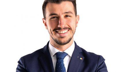 """Aeroporto Canova, Razzolini: """"Riapertura primavera 2021? E' condanna a morte per decine di attività"""""""