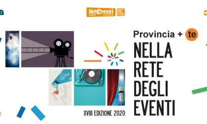 """RetEventi Treviso: un macrocartello per """"reinventare"""" la cultura"""