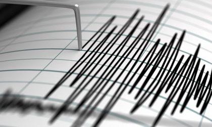 """Un boato in piena notte, la paura dei residenti: """"Terremoto tra i più forti degli ultimi decenni in zona"""""""