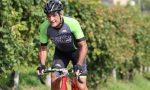 """Arper pedala con la Prosecco Cycling, Feltrin: """"Grazie al ciclismo costruiamo il gruppo"""""""