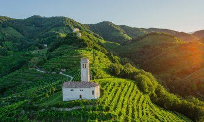 Cosa fare a Treviso e provincia: gli eventi del weekend (24 e 25 luglio 2021)