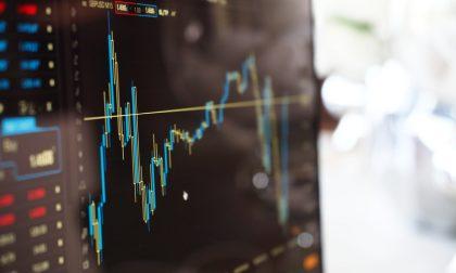"""Trading ad alto rischio, trevigiano perde tutto: parte del capitale recuperato grazie all'associazione """"Consumatori24"""""""