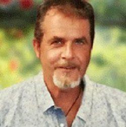 Motta di Livenza: lunedì i funerali di Marco Vendramini, vittima del tragico incidente di Majano