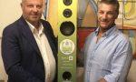 """""""Terra Trevisana On Air"""": inaugurata la radio di Coldiretti Treviso"""