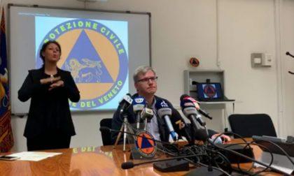 """Bottacin sulle elezioni: """"Si svolgeranno regolarmente, voto a domicilio per chi è in isolamento"""""""