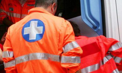 Tragedia a Tezze di Vazzola: scontro auto moto, morto motociclista 26enne