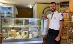 Da cuoco a produttore di formaggio locale: la scelta controcorrente di Andrea, 26enne di Castelfranco
