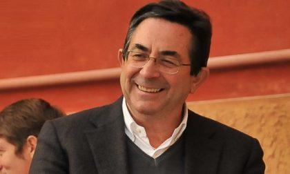 Unpli Treviso, le Pro loco della Marca riconfermano Giovanni Follador presidente – FOTO