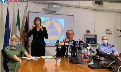 """Piano di Sanità pubblica Veneto, Zaia: """"Rete ospedaliera rafforzata e prevenzione"""""""