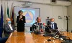 """Vaccino Covid-19, Zaia: """"In Veneto via alla sperimentazione"""""""