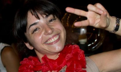 """Si tuffa in Sardegna e non riemerge più, addio Sara: """"Ci mancherà il tuo sorriso"""""""