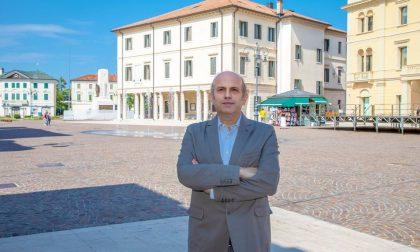 """Inseguimento Montebelluna, Favero ai cittadini: """"Rispetto e affetto per i nostri agenti"""""""