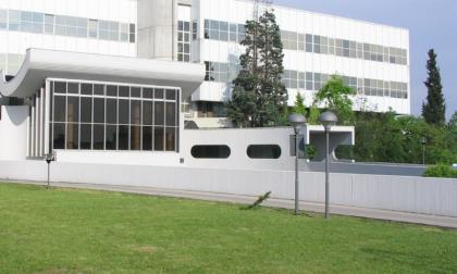 Infarto, le Cardiologie di Treviso e Castelfranco partner dello studio che cambierà le linee guida internazionali di trattamento