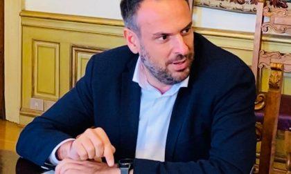 Il Comune di Treviso resta socio di Aertre