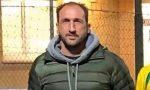 Tragico frontale nella notte: morto Callegaro, allenatore degli amatori calcio Ponzano