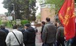 """Berco Castelfranco, i sindacati: """"Stato di agitazione e domani sciopero di 8 ore"""""""