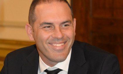 """Comune di Treviso a """"caccia"""" di un agronomo: ci sarà il concorso"""