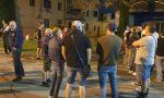 Sciopero alla Berco di Castelfranco, adesione al 100% tra gli operai