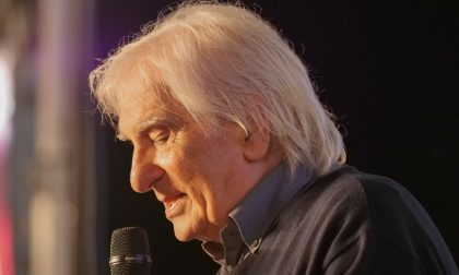 Centorizzonti 2020 Estate: il compositore vicentino Bepi De Marzi si racconta giovedì a Borso del Grappa