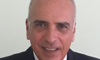 In pensione il dottor Calabrò, primario di Geriatria del Ca' Foncello