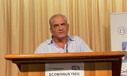 Ecobonus 110%, continua il tour di incontri della Confartigianato: stasera tappa a Vedelago